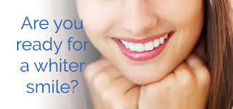 Image result for teeth whitening techniques
