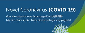 Public Health <b>Orders</b> - Novel Coronavirus (COVID-19) - County of ...