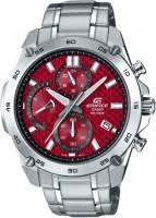 <b>Casio EFR</b>-<b>557D</b>-<b>4A</b> – купить наручные <b>часы</b>, сравнение цен ...