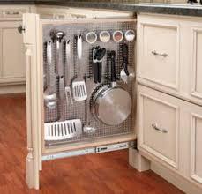 Small Picture Kitchen Design Ideas For Small Kitchens Home Design Ideas