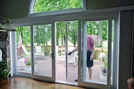 patio door adorable double patio doors sliding glass adorable double pane sliding glass door