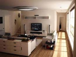 marvelous beautiful small living room design decoration ideas most beautiful small living rooms beautiful small livingroom