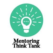 Mentoring Think Tank