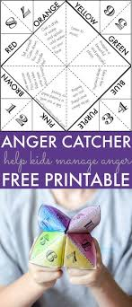 best ideas about anger management anger issues 50 life hacks to improve your life