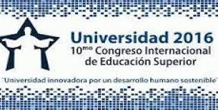 El Congreso se celebrará en La Habana del 15 al 19 de febrero.