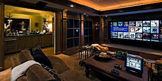 themed family rooms interior home theater: cool large family room layout ideas ideas u nizwa with drop dead gorgeous best