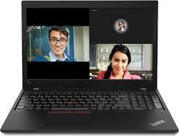 <b>Ноутбук Lenovo ThinkPad L580</b> 20LW000XRT - цена в ...