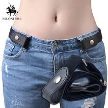 Free shipping on Men's <b>Belts</b> in Apparel Accessories and more on ...