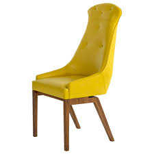french dining chairs – helpformycreditcom