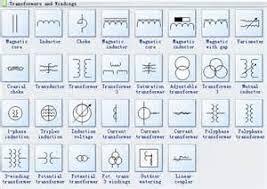 terminal block wiring diagram  car electrical wiring diagrams    industrial electrical control symbols on terminal block wiring diagram