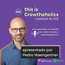 Growthaholics