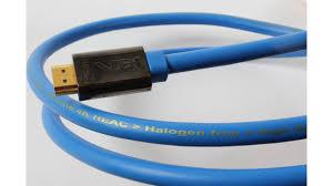 <b>VAN DEN</b> HUL <b>HDMI</b> ULTIMATE 4K HEAC <b>HDMI кабель</b> доставка ...