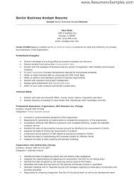 example business  business management graduate resume sample new    resume  comwp contentuploads business  business resume template