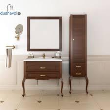 Мебель для ванной <b>Opadiris Фреско</b> 100, цена 54530 руб, купить ...