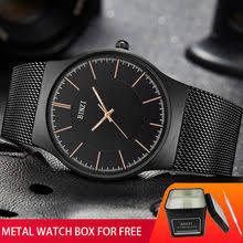 Online Get Cheap <b>Binzi</b> Watch -Aliexpress.com | Alibaba Group