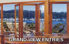patio doors with blinds between the glass: sliding patio doors blinds between the glass multi folding patio doors for sale in california