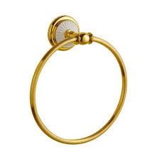 <b>Кольцо для полотенца Boheme</b> Palazzo 10105