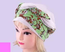 Купить женские шапки <b>turbokolor</b> по низкой цене в интернет ...