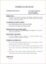 functional and combination resume format functional combination resume format latest functional newsound co brefash functional combination resume format latest functional newsound co brefash
