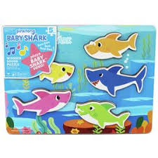 <b>Puzzles</b> and Jigsaws   <b>Puzzle</b> Games for <b>Kids</b> & Adults   Argos