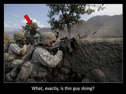 Military meme roundup - Stripes Central - Stripes via Relatably.com