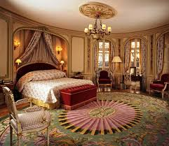 luxury glamour bedroom ideas home interior design accessoriesglamorous bedroom interior design ideas