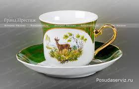 <b>Чайный сервиз</b> фарфоровый 15 предметов в Москве | купить по ...