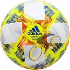 <b>Мяч футзальный Adidas Conext</b> 19 Sala65