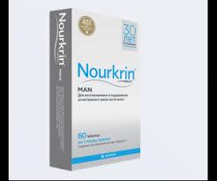 <b>Nourkrin</b> купить по ценам производителя, большой каталог ...