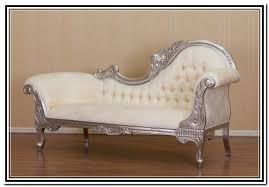 chaise lounge sofa set chaise lounge sofa