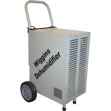 namco from northern tool equipment namco wiggins dehumidifier 110 pints 900 watts model p646