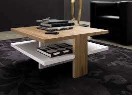 room modern coffee table centerpieces  coffee table astounished modern wood coffee table minimalist coffee t