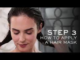 <b>Kérastase Reflection Masque Chromatique</b> Strong Hair, 200 ml, 200 ...