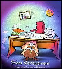 enlightening essays   stress management stress management