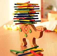 Prevently Block <b>Child Toys</b>, Creative Kids <b>Educational Toys Camel</b> ...