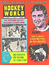 Image result for bill flett hockey