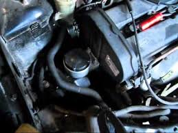 similiar ford focus motor mount replacement keywords 2000 ford focus dohc motor mount replacement