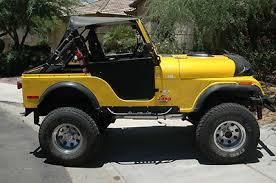 1965 jeep cj wiring diagram car fuse box and wiring diagram images 1975 jeep cj5 engine diagram moreover 1984 jeep cj7 ignition wiring diagram furthermore 1967 jeep cj