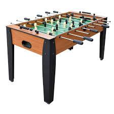 buy foosball online walmart hathaway hurricane 54 inch foosball table