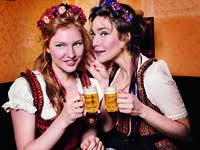 134 Best Women's Oktoberfest Costumes images in 2018 ...