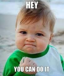 Keep on that study grind... on Pinterest | Finals Motivation ... via Relatably.com