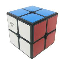 Online Shop <b>QiYi</b> Square Magic Cube 2x2 3x3 4x4 5x5 6x6 7x7 ...