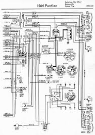 pontiac grand prix radio wiring diagram wiring diagram pontiac car radio stereo audio wiring diagram autoradio connector