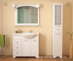<b>DREJA</b>.eco <b>Зеркало</b> Antia 90, белый, с <b>полкой</b> купить в Кирове ...