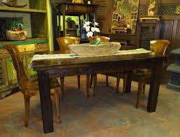dining room khaki tone: dazzling rustic dining room designs that you cant refuse