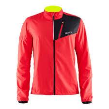 <b>Мужские</b> спортивные <b>куртки</b> и ветровки купить в интернет ...