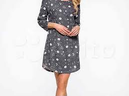 <b>сердечек</b> - Купить модную женскую одежду и обувь в Москве с ...