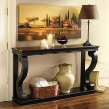 Console Table Decor Plan For Remodel The Inside Of House 14 With Perfect