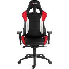 <b>Компьютерное кресло Arozzi Verona</b> Pro Red - отзывы ...