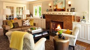 fascinating craftsman living room chairs furniture:  craftsman living